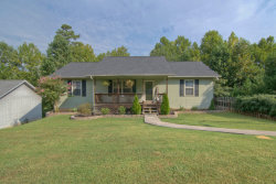 Photo of 6036 Tennyson Drive, Knoxville, TN 37909 (MLS # 1091548)