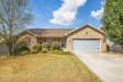 Photo of 2517 Willow Bend Drive, Maryville, TN 37804 (MLS # 1091573)