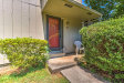 Photo of 8705 Olde Colony Tr Apt 32, Knoxville, TN 37923 (MLS # 1091616)