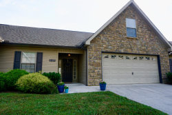 Photo of 5129 Cates Bend Way, Powell, TN 37849 (MLS # 1091632)