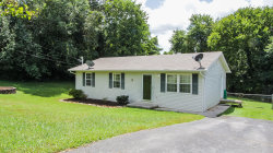 Photo of 210 Nancy Lane, Clinton, TN 37716 (MLS # 1091645)