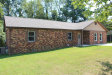 Photo of 32 Rhodendron Circle, Crossville, TN 38555 (MLS # 1091656)