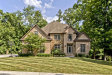 Photo of 134 Center Park Lane, Oak Ridge, TN 37830 (MLS # 1091658)