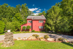 Photo of 2305 Belcaro Drive, Knoxville, TN 37918 (MLS # 1091674)