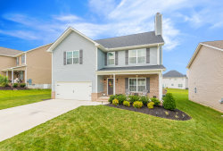 Photo of 2707 Honey Hill Rd, Knoxville, TN 37924 (MLS # 1091700)