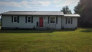 Photo of 914 Renfro Rd, Harriman, TN 37748 (MLS # 1091726)
