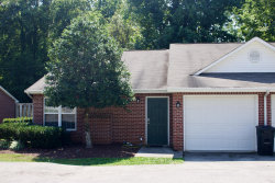 Photo of 6810 Spring Glen Way, Knoxville, TN 37919 (MLS # 1091768)