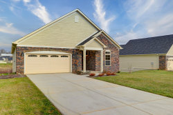 Photo of 1047 Pryse Farm Blvd, Knoxville, TN 37934 (MLS # 1091780)