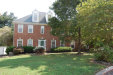 Photo of 10628 Eagles View Drive, Knoxville, TN 37922 (MLS # 1091795)