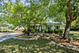 Photo of 616 Worcester Rd, Knoxville, TN 37934 (MLS # 1091814)