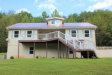 Photo of 2006 Wayland Rd, Knoxville, TN 37914 (MLS # 1091818)