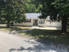 Photo of 235 Outer Drive, Oak Ridge, TN 37830 (MLS # 1091852)