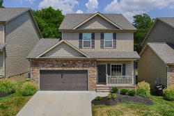 Photo of 1608 Silver Spur Lane, Knoxville, TN 37932 (MLS # 1092024)