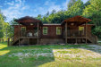 Photo of 1035 Indian Gap Rd, Sevierville, TN 37876 (MLS # 1092073)