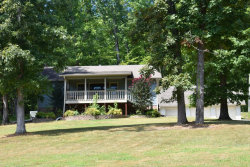 Photo of 694 Scenic Lakeview Drive, Spring City, TN 37381 (MLS # 1092118)