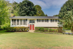 Photo of 8533 Dresden Drive, Knoxville, TN 37923 (MLS # 1092181)