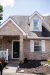 Photo of 1021 Nod St, Knoxville, TN 37932 (MLS # 1092237)