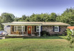 Photo of 7331 Bonny Kate Drive, Knoxville, TN 37920 (MLS # 1092288)