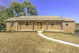 Photo of 225 Crowfield Rd, Knoxville, TN 37922 (MLS # 1092305)
