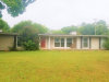 Photo of 3914 Terrace View Drive, Knoxville, TN 37918 (MLS # 1092310)