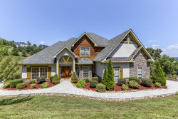 Photo of 3419 Bentwood Drive, Kodak, TN 37764 (MLS # 1092314)