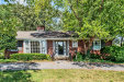 Photo of 1014 Navaho Rd, Knoxville, TN 37919 (MLS # 1092420)