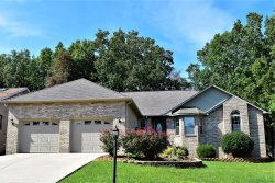 Photo of 111 Sugarbush Circle, Fairfield Glade, TN 38558 (MLS # 1092510)