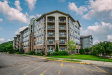 Photo of 445 W Blount Ave Apt 406, Knoxville, TN 37920 (MLS # 1092752)