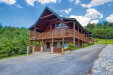 Photo of 1984 E Mountain View Way, Sevierville, TN 37862 (MLS # 1092954)