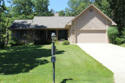 Photo of 173 Canterbury Drive, Fairfield Glade, TN 38558 (MLS # 1093117)