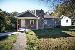 Photo of 7130 N Ruggles Ferry Pike, Knoxville, TN 37924 (MLS # 1093164)