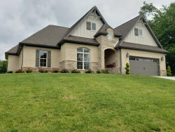 Photo of 270 Osprey Circle, Vonore, TN 37885 (MLS # 1093337)
