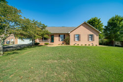 Photo of 960 Woodwinds Drive, Cookeville, TN 38501 (MLS # 1093375)