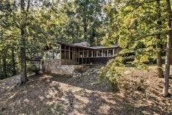 Photo of 143 Old James Ferry Rd, Kingston, TN 37763 (MLS # 1093432)