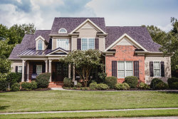 Photo of 12304 Amberset Drive, Knoxville, TN 37922 (MLS # 1093825)