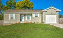 Photo of 903 N Wright Rd, Alcoa, TN 37701 (MLS # 1093870)