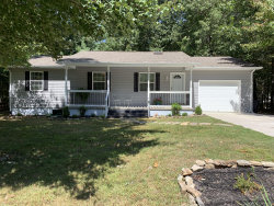 Photo of 361 Lakeview Drive, Crossville, TN 38558 (MLS # 1094033)