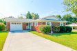 Photo of 2914 Pleasant View Ave, Maryville, TN 37803 (MLS # 1094068)
