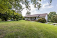 Photo of 2033 Stonybrook Rd, Louisville, TN 37777 (MLS # 1094172)
