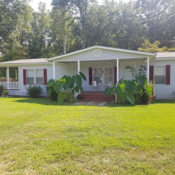 Photo of 258 Woods Rd, Oliver Springs, TN 37840 (MLS # 1094217)