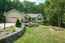 Photo of 25 Marquette Court, Fairfield Glade, TN 38558 (MLS # 1094228)