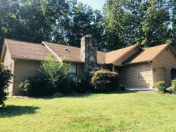 Photo of 133 Delbridge Lane, Fairfield Glade, TN 38558 (MLS # 1094479)