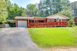 Photo of 1304 Topside View Drive, Maryville, TN 37803 (MLS # 1094499)