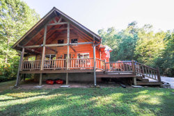 Photo of 100 Waucheesi Tr, Tellico Plains, TN 37385 (MLS # 1094512)