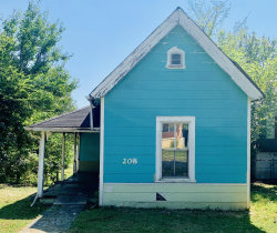 Photo of 208 E Emerald Ave, Knoxville, TN 37917 (MLS # 1094596)