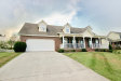 Photo of 945 Carter Springs Drive, Maryville, TN 37801 (MLS # 1094604)