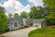Photo of 65 Chelteham Lane, Crossville, TN 38558 (MLS # 1094620)
