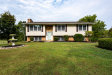 Photo of 3401 Peppermint Hills Drive, Maryville, TN 37804 (MLS # 1094660)