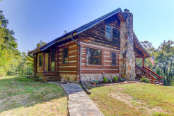 Photo of 297 Haney Hollow Rd, Clinton, TN 37716 (MLS # 1094686)
