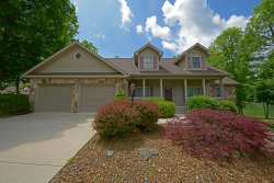 Photo of 15 Hampton Point, Fairfield Glade, TN 38558 (MLS # 1094695)